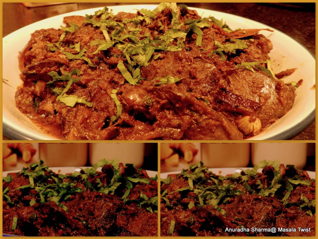 how to make chicken liver fry