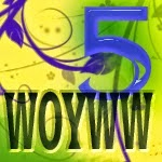 WOYWW