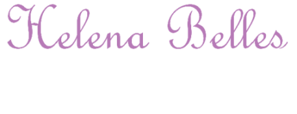 Helena Belles