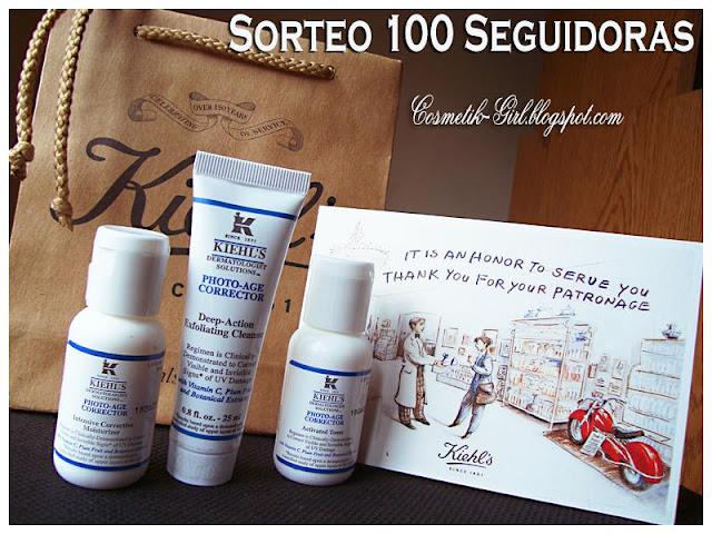 Sorteo Flor :)!