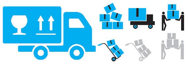 8 cách bảo quản hàng hóa hiệu quả trong vận tải