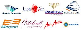 Cara Cek Harga Tiket Pesawat via SMS di Chip Sakti Bisnis Pulsa Murah Payment PPOB Lengkap