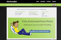 Winforexbot
