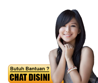 Live Chat !