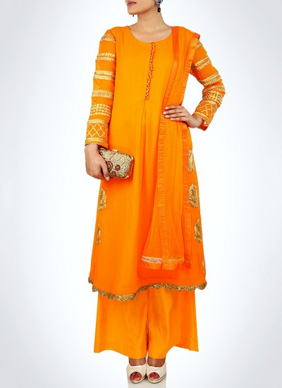 Karieshma Sarnaa Collection
