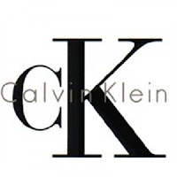 http://www.calvinkleininc.com/