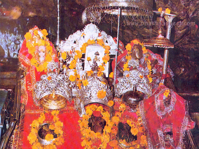 online booking helicopter vaishno devi with  on Sai Baba Orignal also Photo Gallery additionally Mata Vaishnodevi Budget Helicopter Package additionally Downloads also Mata Vaishno Devi Live Darshan At.