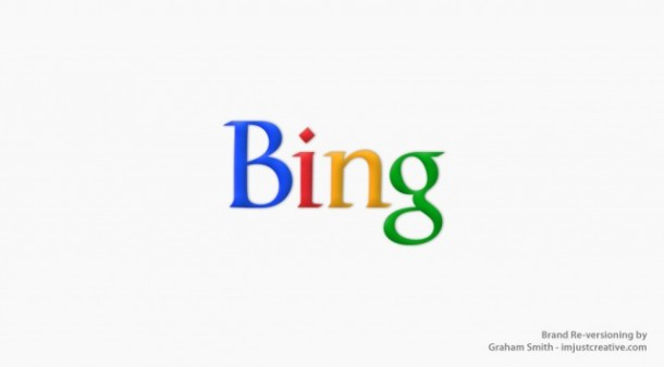bing google reversion 610x338 >Brand Reversioning