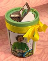 http://artyfartyannie.blogspot.co.uk/2013/12/little-boxes.html