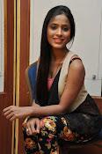 Actress Prashanthi latest sizzling pics-thumbnail-8