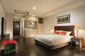Hotel di Karawang