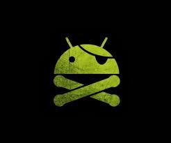 إنتشر منذ فترة فايروس تحت اسم Monkey Test & Time Service بشكل كبير حيث تقوم هذه التطبيقات بتنصيب تطبيقات دعائية أخرى حتى دون أخذ إذن المستخدم وحين يتم حذف التطبيقات الجديدة يتم تنصيبها مرة اخرى