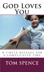 Book of the Month February 2012