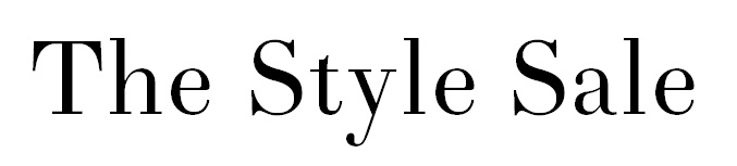 The Style Sale
