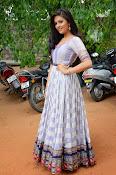 sri mukhi latest glamorous photos-thumbnail-19