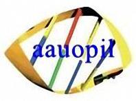 aauopiL   | آآيوبل