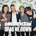 'Drag Me Down' by One Direction