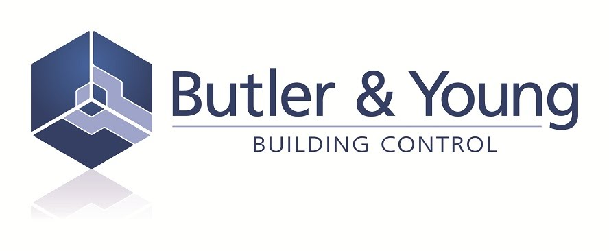 Butler and Young