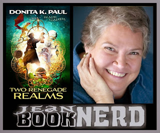 http://www.jeanbooknerd.com/2015/01/two-renegade-realms-by-donita-k-paul.html