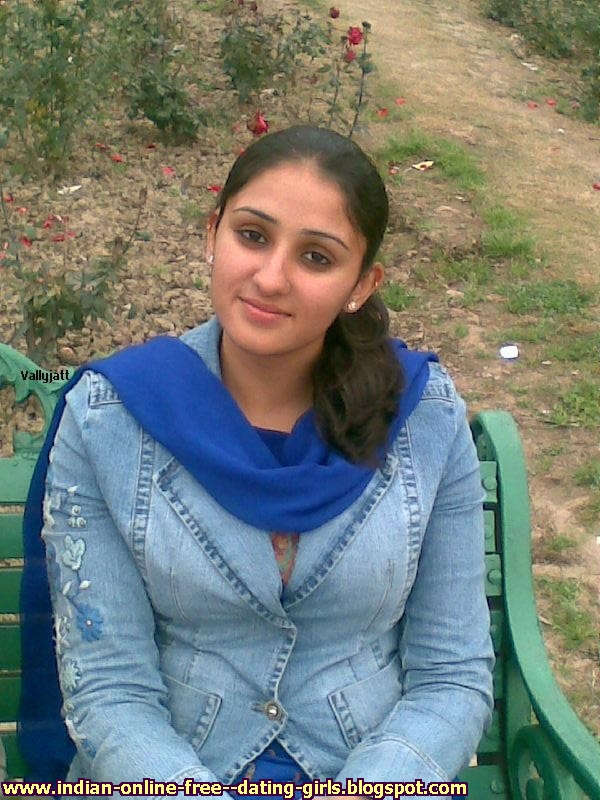 indian online dating for free Meet thousands of beautiful single women online seeking men for dating, love, marriage in india.