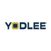 Yodlee Freshers Jobs 2015