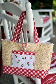 Sew Katie Jean Class Reminder & Lincoln Holiday Celebration