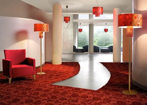 Interior Lighting Design-1.bp.blogspot.com