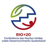Rio+20 acompanhe as noticias!