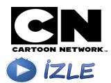 Cartoon Network Tv Canlı İzle