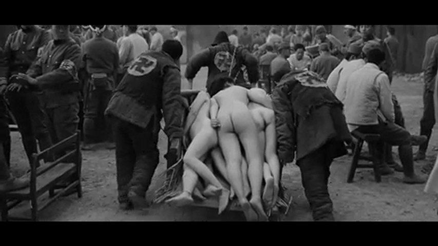 Порно принуждение италия после войны смотреть фильмы