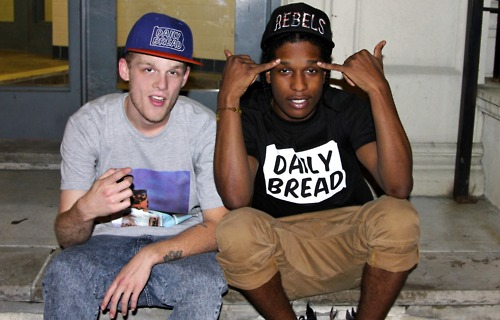 tumblr lq1ryiiedp1qbc75do2 r1 500 Bill Niels from Daily Bread talks Pittsburgh, Hip Hop, and Streetwear (VTT Interview)