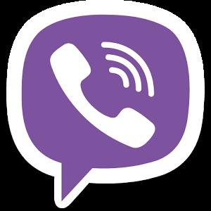 مكالمات هاتفية مجانية عبر الانترنت 2014