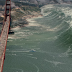 Geologic record of ancient earthquakes and tsunamis will help understand future impacts