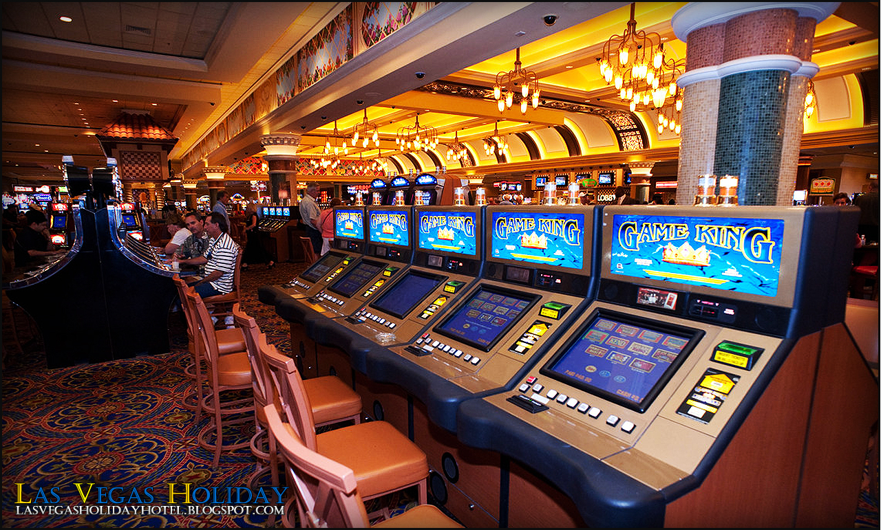 what is xp points in casino room