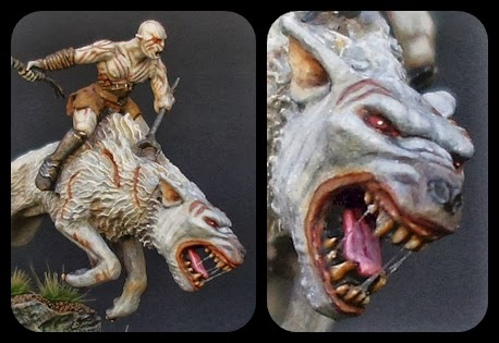 Ma nouvelle collection - Page 5 Azog+mtd+closeups