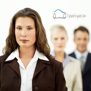 seguros para miami nuevo mercado de seguros
