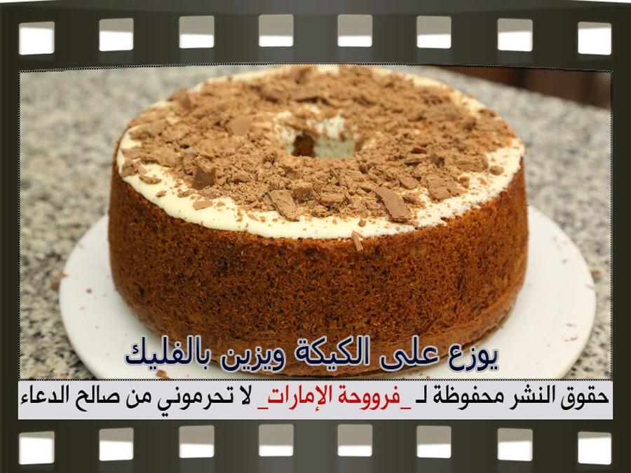 http://1.bp.blogspot.com/-oXOOYCiUEtc/VOXRFb_dI1I/AAAAAAAAIKg/vlbkcW07Wb0/s1600/18.jpg