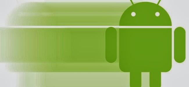 Tips Cara Mempercepat Kinerja Android