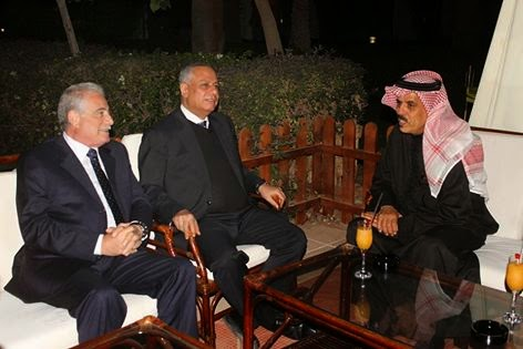 #مؤتمر وزراء التعليم العرب في #شرم #الشيخ