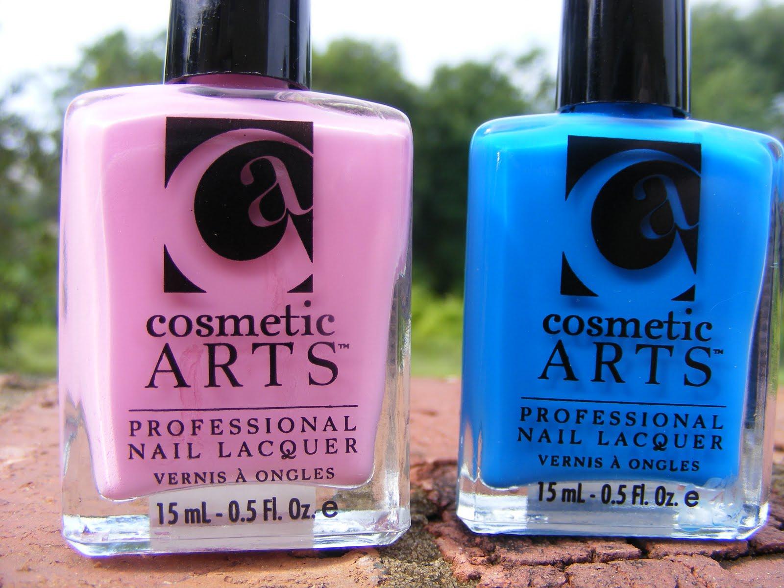 http://1.bp.blogspot.com/-oXQaNO0X-bA/TgXtqSIQznI/AAAAAAAACtI/U9ebri8cN_s/s1600/pink+and+blue+003.JPG