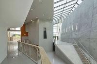 11-Conservatoire-d'Aubervilliers-by-François-Chochon-Laurent-Pierre-Architectes