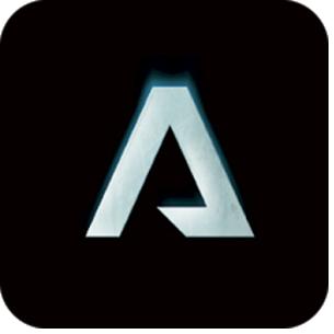 Titanfall Live Wallpaper v1.0