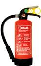 Daftar harga alat pemadam kebakaran api ringan APAR  dan jenis merk alat pemadam kebakaran api ringan jakarta