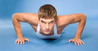 ممارسة الأنشطة البدنية بانتظام تحد من أضرار القلق