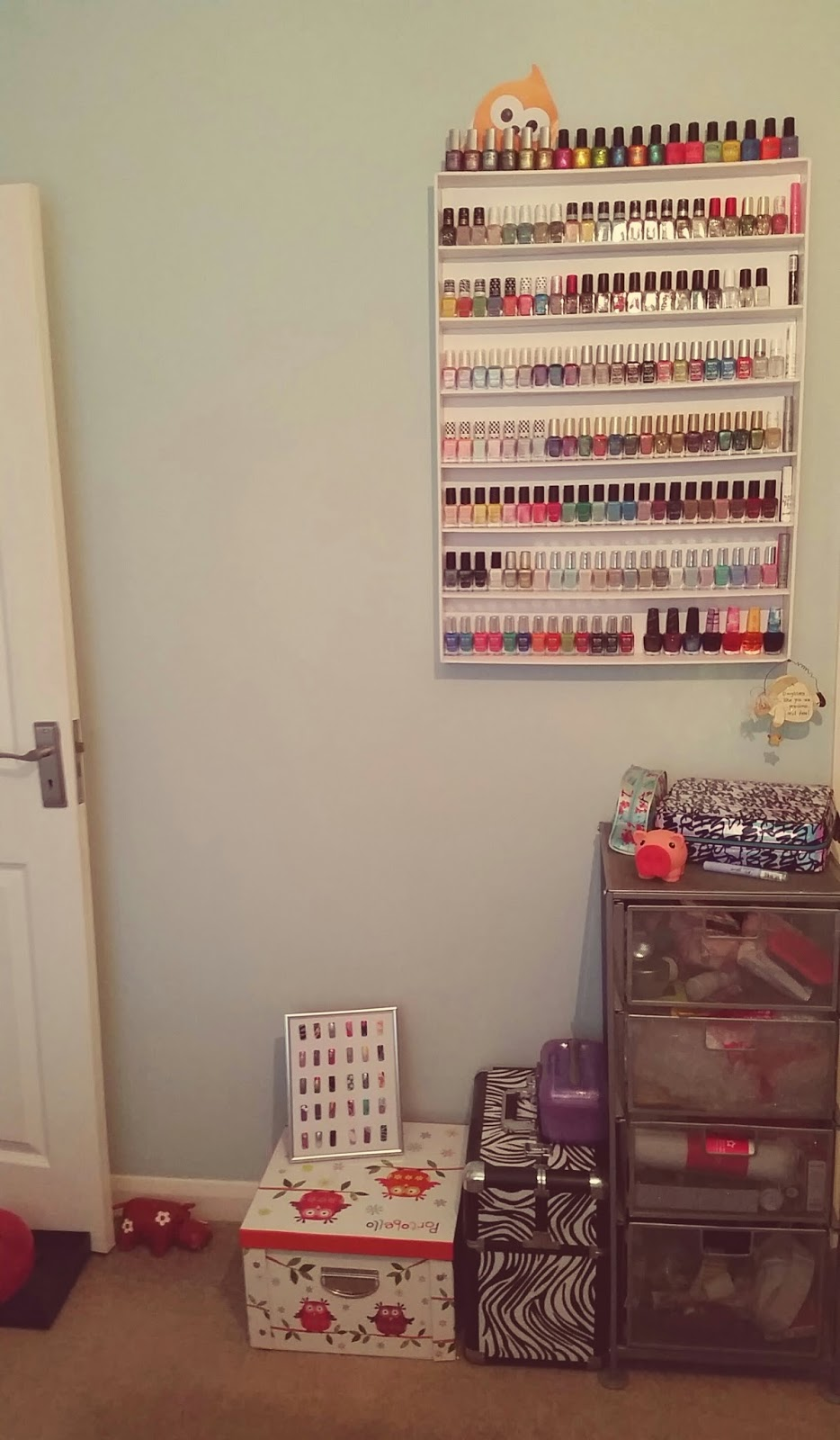 lanes-lacquers-nail-room (3)
