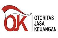 OJK luncurkan program strategi nasional literasi keuangan