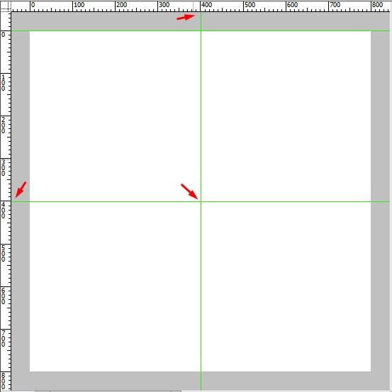 Cara membuat diagram melingkar di photoshop grafis media cara membuat diagram melingkar di photoshop ccuart Image collections