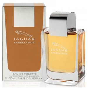 Excellence Jaguar for men