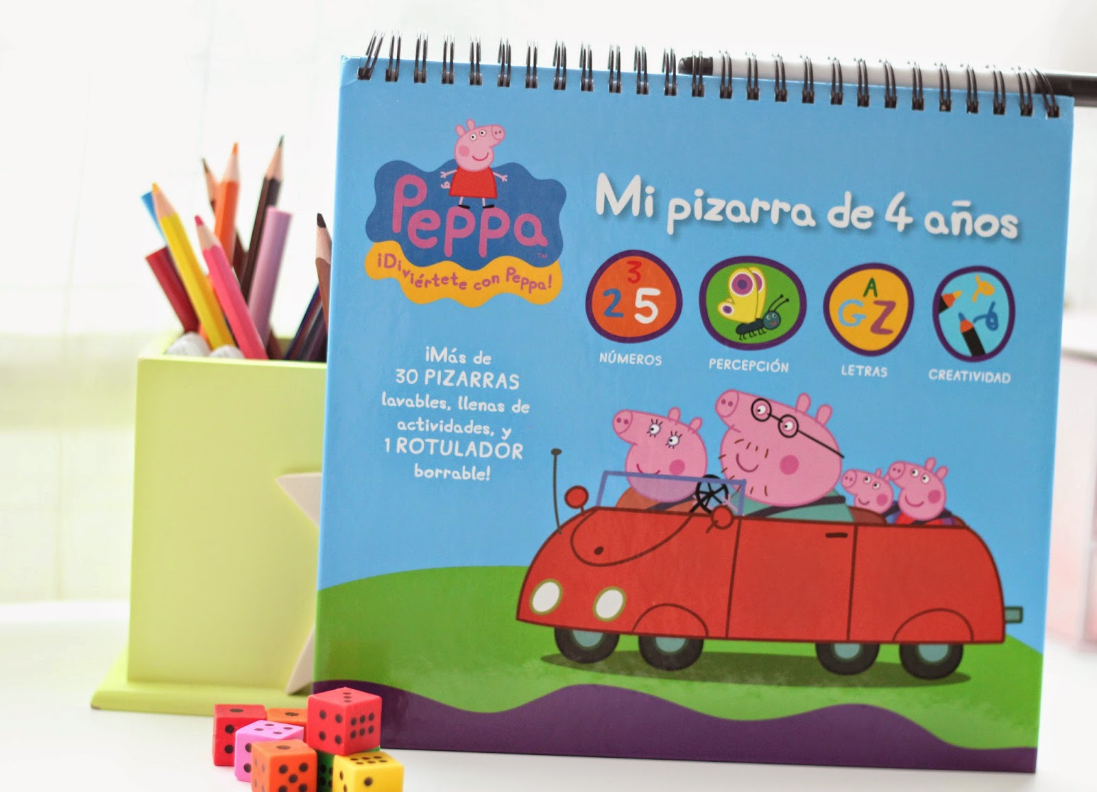 photo-libros-peppa_pig_pizarra-4_años