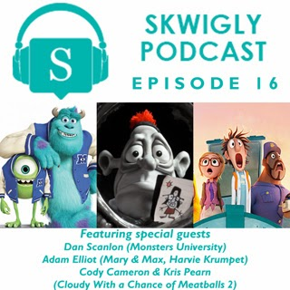 http://www.skwigly.co.uk/podcasts/skwigly-animation-podcast-16/